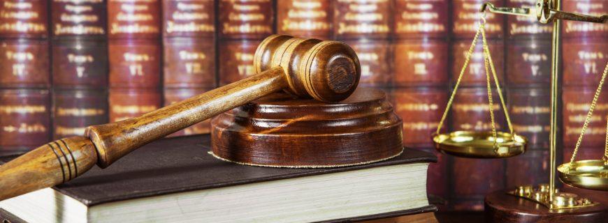 civil Defense Law