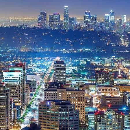 video-Los-Angeles